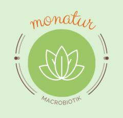 monatur